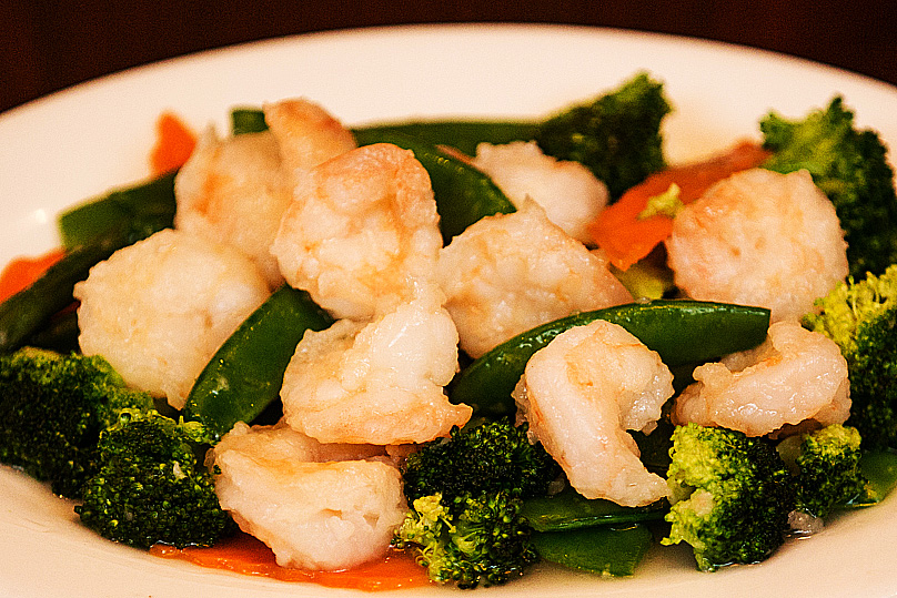 veg-shrimp